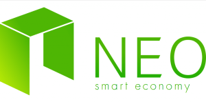 Buy NEO with a credit card