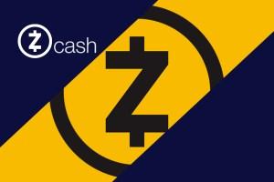 buy zcash online
