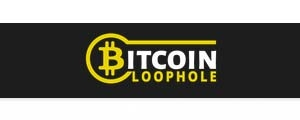 is bitcoin loophole legit