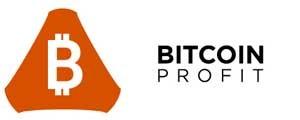 schimbul de profit bitcoin)