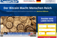 bitcoin superstar erfahrugen