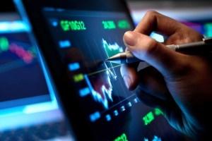 Eine Einführung in den Krypto-Währungshandel