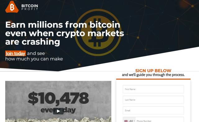 vélemények a bitcoin bevételeiről mely kereskedési platformok jobb bináris opciók