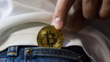 what is bitcoin trader