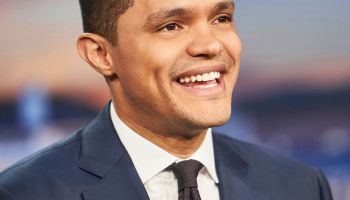 should i invest in ethereum or bitcoin trevor noah bitcoin investment