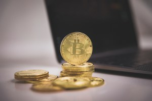 Is Bitcoin on its Way to a Massive Bull Run?