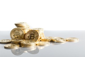 bitcoin grayscale