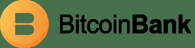 hoe handelen in bitcoins news