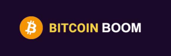 Hoe handelen in bitcoins news each way betting darts distance
