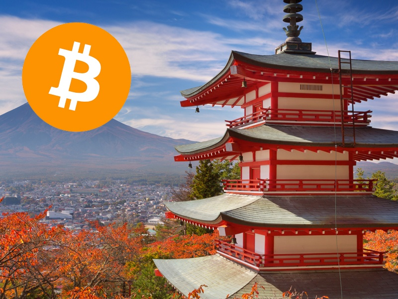 Japan's blockchain adoption, The Largest Giftcard Marketplace in Japan is Launching Blockchain Giftcards