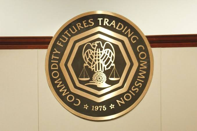 DeWitt CFTC Commodity Futures Trading Commission Coinbase, Former Coinbase Exec as CFTC Director of Market Oversight