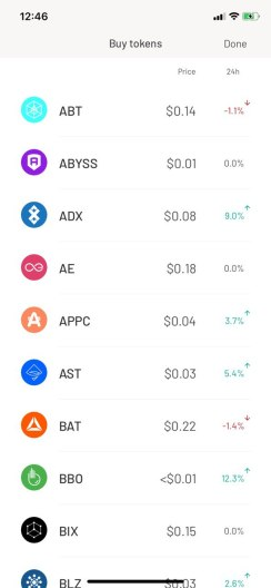 Argent smart wallet no gas fees earn interest lock approve big transfers daily withdrawal limit, Argent Smart Wallet Making Crypto Transactions Free