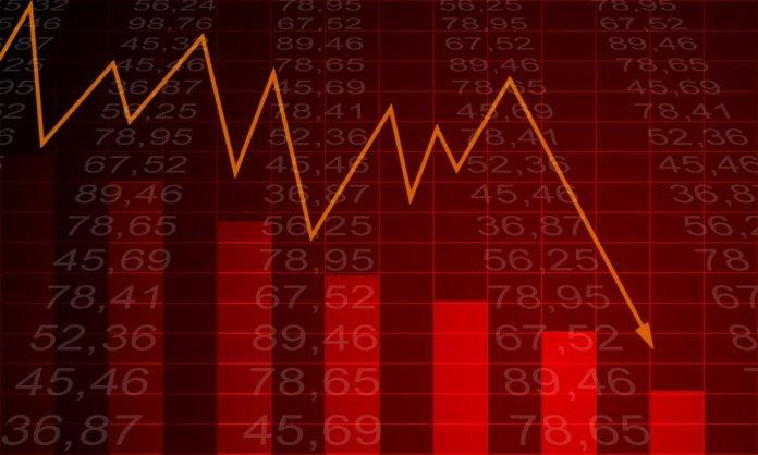 Bitcoin Borsası