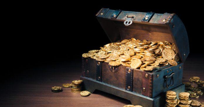 İlk Para Teklifi Nedir ICO