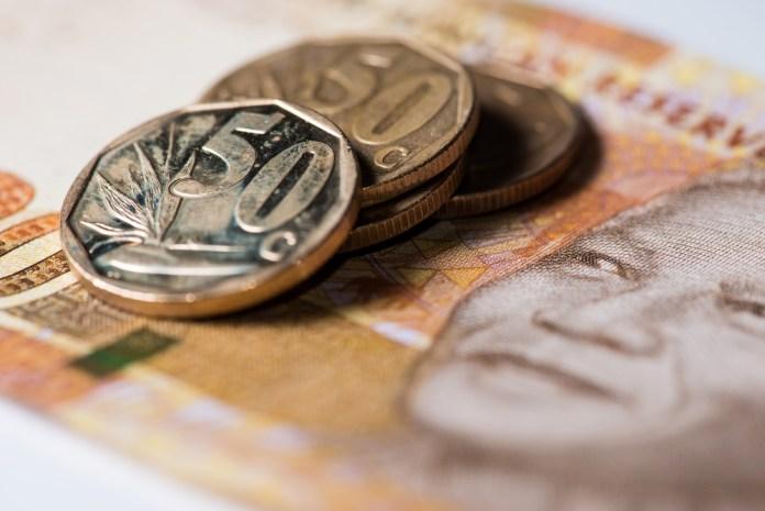 Güney Afrika Merkez Bankası Ethereum Blockchain Ödülü