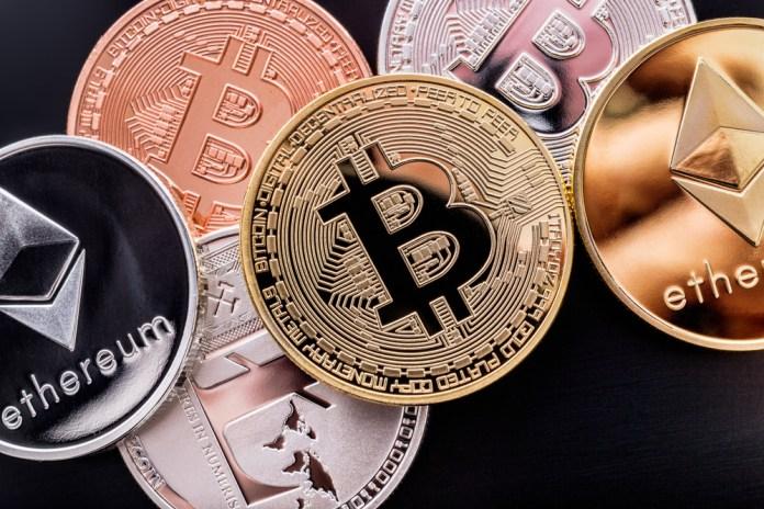 Kripto Para Nedir - Kripto Paralar