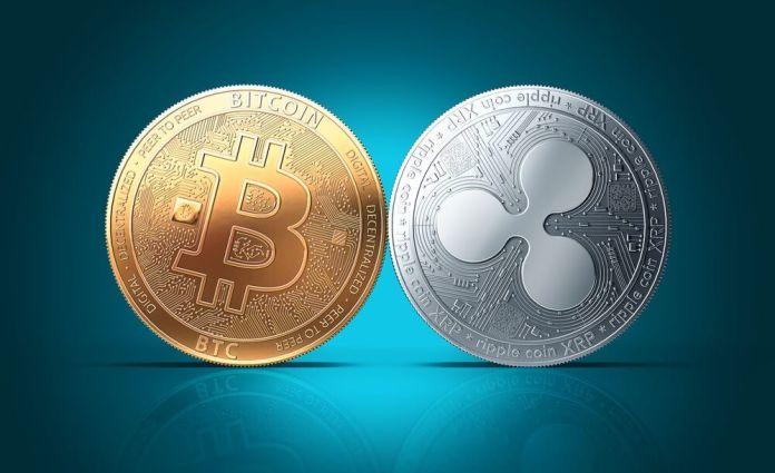 Ripple mı Bitcoin mi? XRP ve BTC