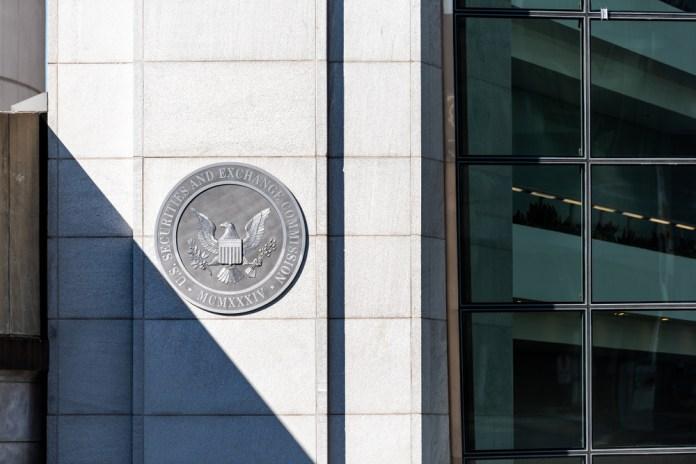 ABD SEC