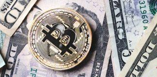 Bitcoin SEC