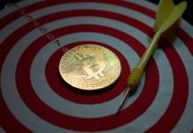 Bitcoin SV Nedir ve BSV Nedir