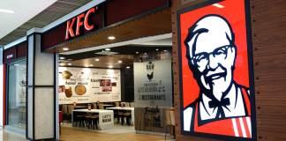 KFC Dash Kripto Para