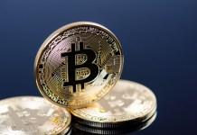 Tezgah Üstü Piyasalar Bitcoin BTC