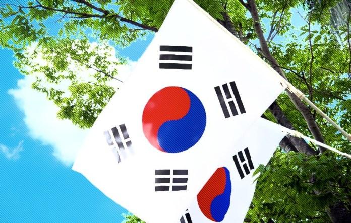 Güney Kore Stablecoin KRWb