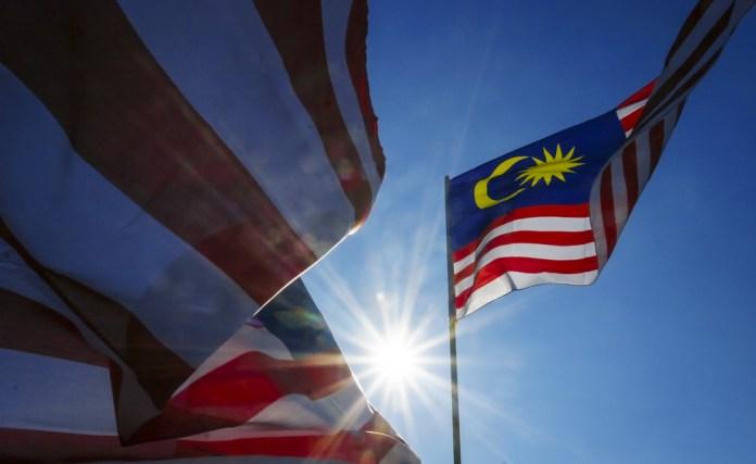 Malezya Kripto Paralar