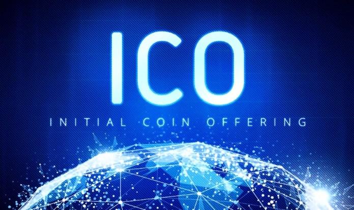 ICO Sayısı