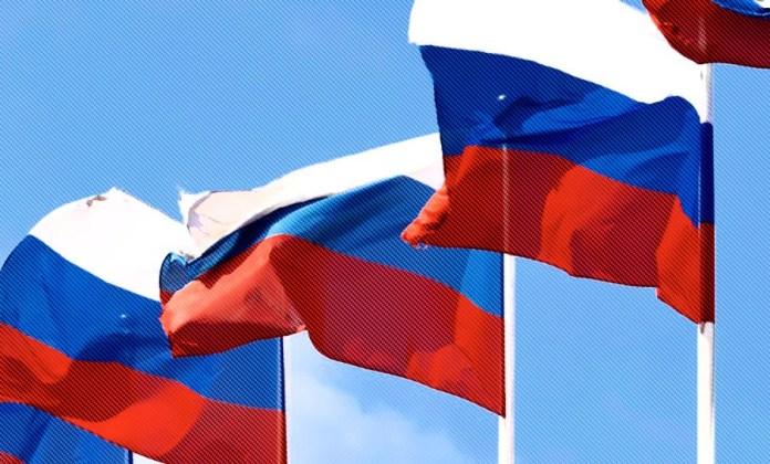 Rusya Üniversiteye Geçiş Sınavında Blockchain