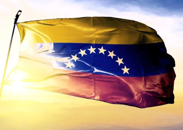 Venezuela, Kripto Para Transferlerine Limit
