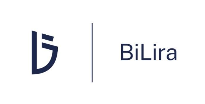 BiLira Stablecoin