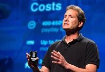 PayPal CEO'su Bitcoin'i Olduğunu İtiraf Etti