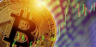 Teknik Göstergeler Uzun Vadede Bitcoin için Ne Öngörüyor?