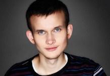 Vitalik Buterin, Ethereum 2.0 Güncellemesi Konusunda Aşırı İyimser