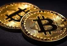Bitcoin (BTC) Bir Devrimdir!