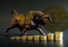 Popüler Analist Kısa Vadede Bitcoin (BTC) Öngörüsünü Paylaştı: BTC 12-13 Bin Dolar Olacak