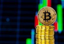Bitcoin (BTC) 4 Yıldır Altından Daha Güvenli Bir Yatırım