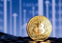 Bitcoin (BTC) Fiyatı Yükselişe Geçti