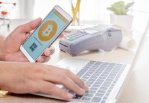Bitcoin (BTC) Kullanımı