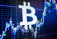 Bitcoin'e Nasıl Yatırım Yapılır