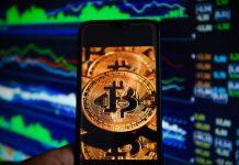 Nokta Atışı Tahminleriyle Ünlenen Analistten Korkutan Bitcoin (BTC) Öngörüsü