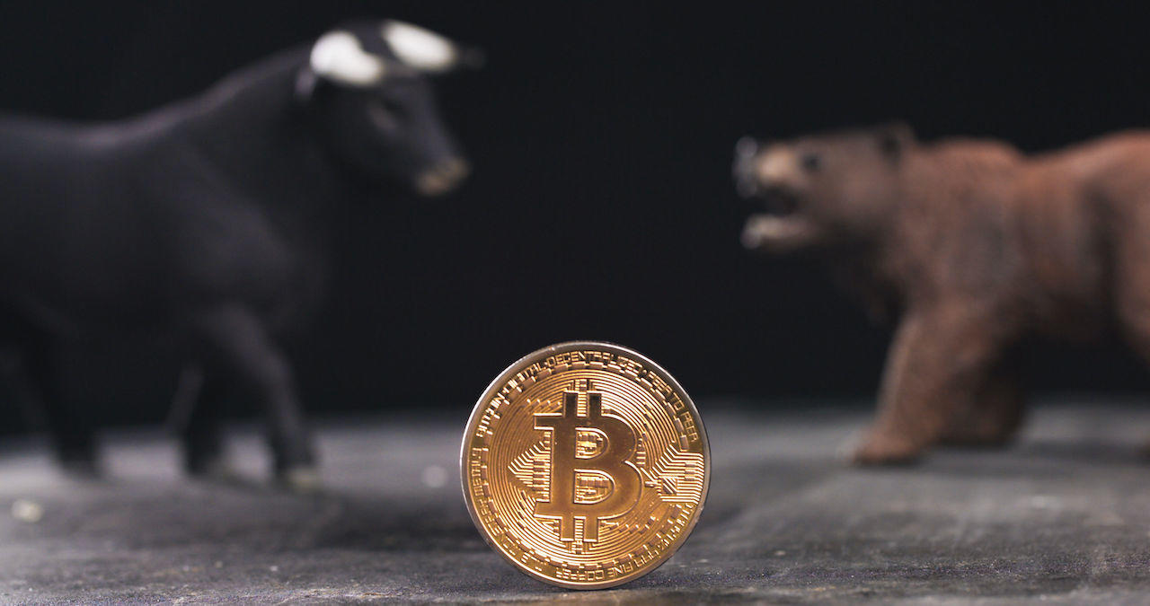 Boğa vs Ayı: Ünlü Analistten Bitcoin Yatırımcılarını Rahatlatacak Açıklama - Coinkolik