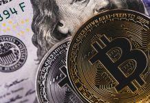 Bitcoin Fidye