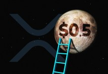 Usta Trader'lar Hünerlerini Ripple İçin Konuşturdu: XRP Uçuşa Devam Edecek