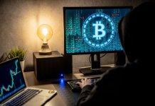 Laptop'unuzu ve Telefonunuzu Kripto Suçlularından Korumanın Güvenli Yolları