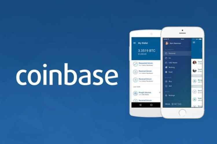 Voyager vs Coinbase - Crypto Exchange Comparison