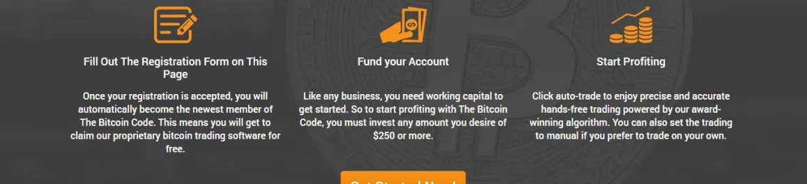 Trading in Bitcoin: Come iniziare nel 2021