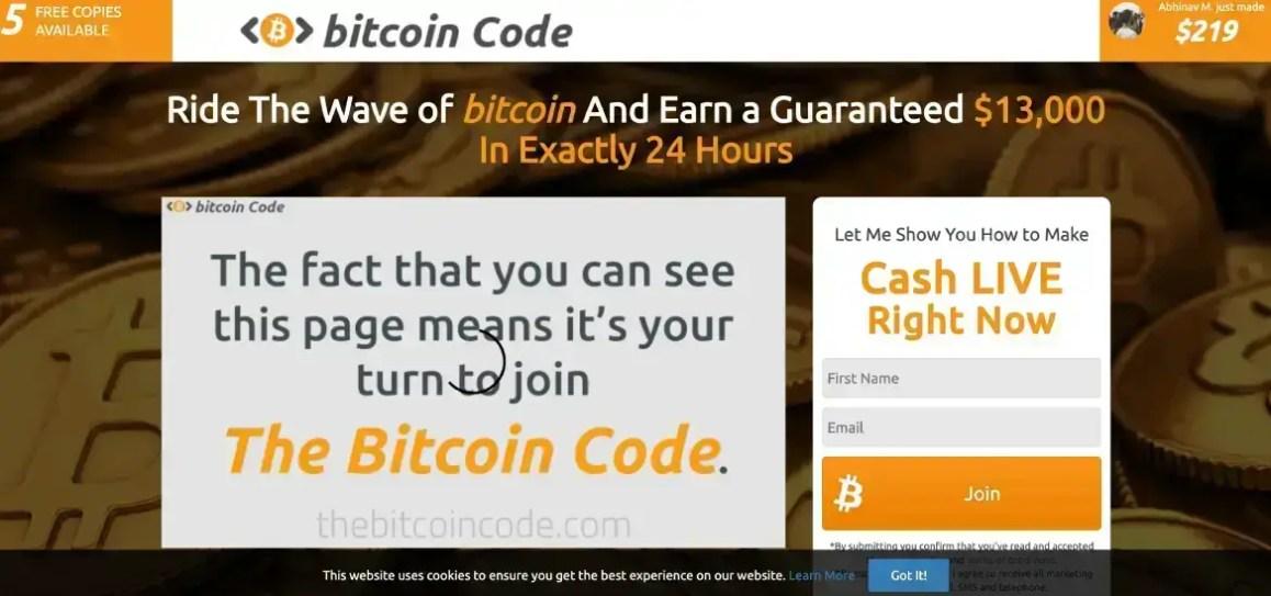 bitcoin commerciali a scopo di lucro 0 024 btc