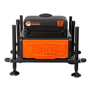 Guru Station Rive Seat Box